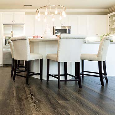 Provenza Hardwood Flooring in Fort Lauderdale, FL