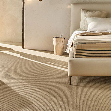 Tuftex Carpet | Fort Lauderdale, FL