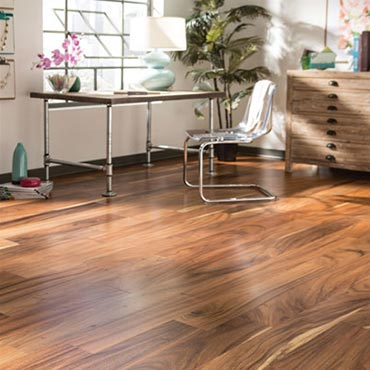 ARK Floors  | Fort Lauderdale, FL