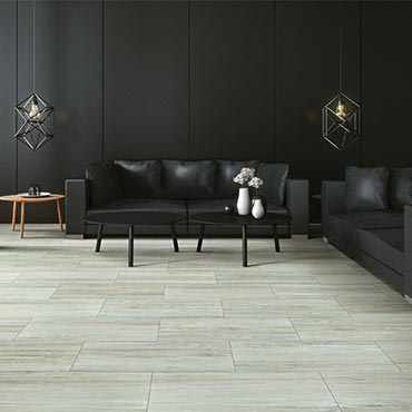 5th & Main Luxury Vinyl Tile | Fort Lauderdale, FL