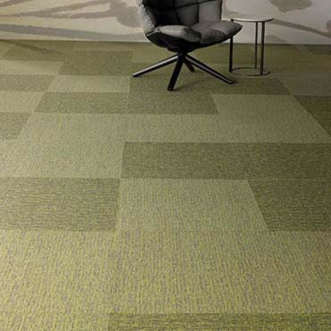 Patcraft Commercial Carpet | Fort Lauderdale, FL