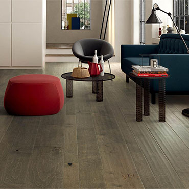 Chesapeake Flooring Hardwood | Fort Lauderdale, FL