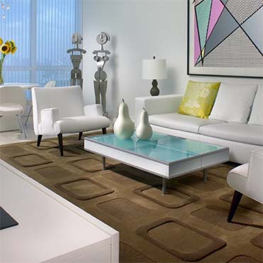 Fabrica Rugs in Fort Lauderdale, FL
