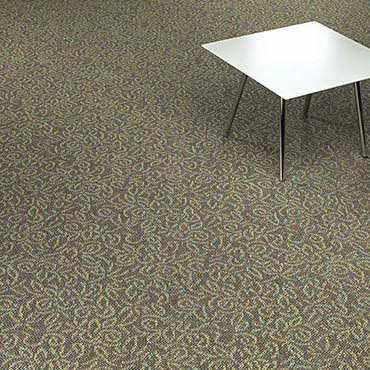 Mannington Commercial Carpet | Fort Lauderdale, FL