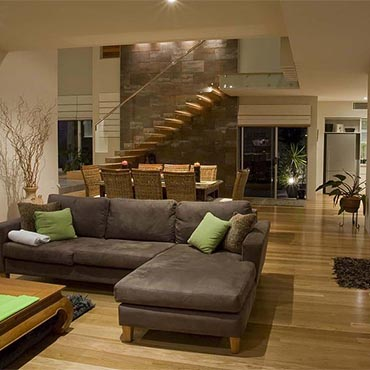 Forest Accent® Wood Floors | Fort Lauderdale, FL