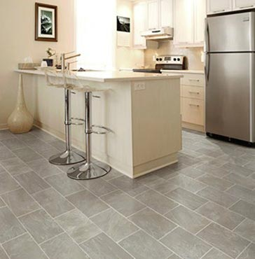 Tarkett Sheet Vinyl Flooring | Fort Lauderdale, FL