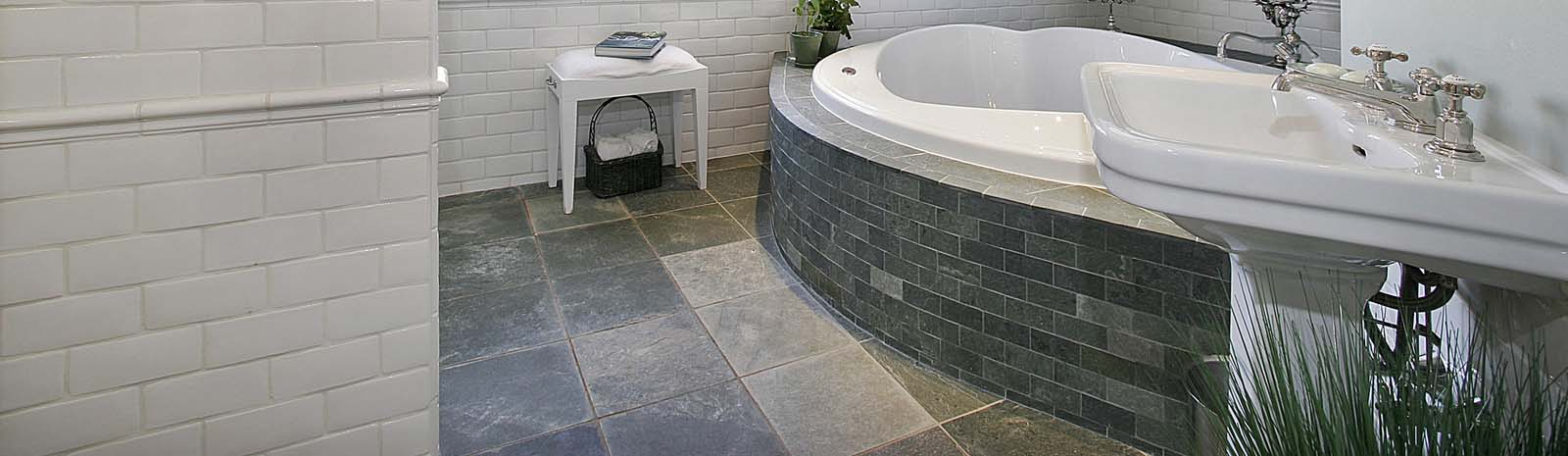 Macdonald's Flooring | Natural Stone Floors