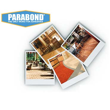 PARABOND® Adhesives | Fort Lauderdale, FL