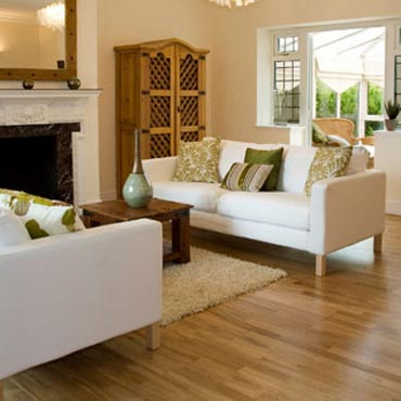 Anderson® Hardwood Floors | Fort Lauderdale, FL