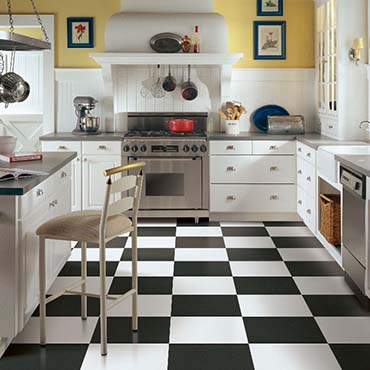 Armstrong Luxury Vinyl Floors | Fort Lauderdale, FL