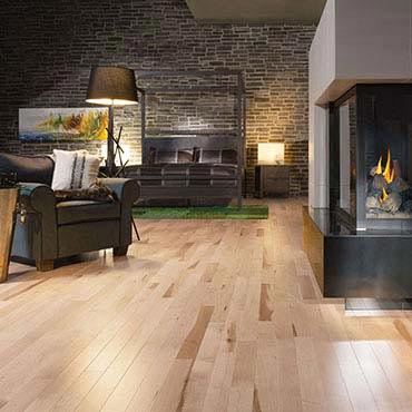 Mirage Hardwood Floors | Fort Lauderdale, FL