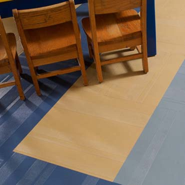 Roppe Rubber Flooring | Fort Lauderdale, FL