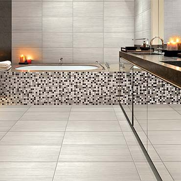 Happy Floors Tile | Fort Lauderdale, FL